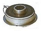 Hamulec elektromagnetyczny EKP (5 rozmiarów)