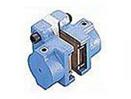 Przemys�owy hamulec tarczowy PHO(A)63/HA