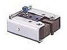 Przemysłowy hamulec tarczowy PPS5/H