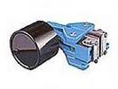 Przemysłowy hamulec tarczowy PPS30/HA