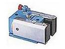 Przemysłowy hamulec tarczowy NSP10/HR