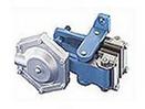 Przemysłowy hamulec tarczowy NSP20/VR