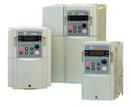 Mini przemiennik częstotliwości AC VAT200