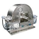 Hydrauliczny hamulec tarczowy