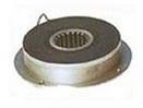 Sprzęgło elektromagnetyczne EKS (5 rozmiarów)