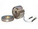 Sprzęgło elektromagnetyczne EZF (3 rozmiary)