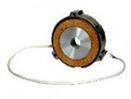 Hamulec elektromagnetyczny EBD