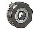 Hamulec elektromagnetyczny ELB (10 rozmiarów)