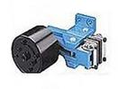 Przemysłowy hamulec tarczowy NSH30/VA