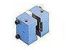 Przemysłowy hamulec tarczowy PHO(A)40/HA