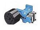 Przemysłowe hamulce tarczowe NSP30/VR i NSP30/VA