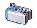 Przemysłowy hamulec tarczowy PPS10/H