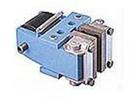 Przemysłowy hamulec tarczowy PPS15/H