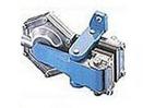 Przemysłowy hamulec tarczowy PPS20/V