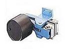 Przemysłowy hamulec tarczowy PPS30/VA