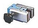 Przemysłowy hamulec tarczowy RR10/HR