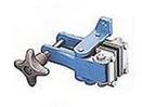 Przemysłowy hamulec tarczowy RR20/VR