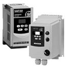 Mikro przemienniki częstotliwości VAT20