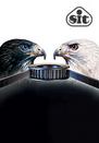 Koła i pasy - BLACKHAWK Pd (8M, 14M)