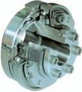 Bezluzowe sprzęgło przeciążeniowe KTR-SI Compact