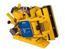 Elektryczne hamulce bezpieczeństwa atv