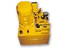Hamulce hydrauliczne atv