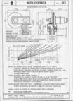 Hamulce elektryczne PIV-KO