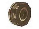 Sprzęgło elektromagnetyczne ELK (10 rozmiarów)